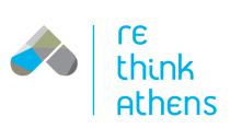 Rethink-Athens-logo